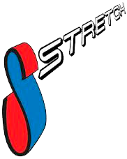 StretchSurfBoards